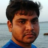 Ajay from Challakere | Man | 30 years old | Taurus