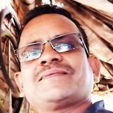 Hareshbhai from Valsad | Man | 34 years old | Gemini