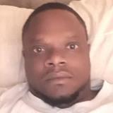Larrye from Rochester | Man | 38 years old | Virgo