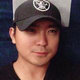 Aki from Sanford | Man | 29 years old | Taurus