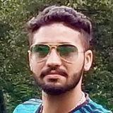 Love from Faridkot | Man | 23 years old | Leo