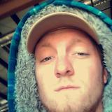 Cecil from Winnsboro | Man | 25 years old | Taurus