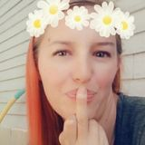 Ann from Great Falls | Woman | 29 years old | Sagittarius