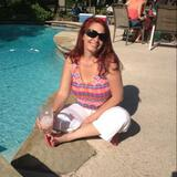 Tommy from Milaca | Woman | 42 years old | Sagittarius