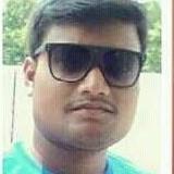 Pinku from Bhubaneshwar | Man | 29 years old | Cancer