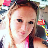 Mommyfirst from Palos Heights | Woman | 33 years old | Gemini