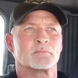 Ldadd from Toledo | Man | 51 years old | Taurus