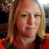 Trinitygirl from North Platte | Woman | 41 years old | Leo
