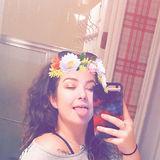 Kama from Missouri City | Woman | 23 years old | Capricorn