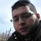 Pardoleo from Melilla | Man | 26 years old | Scorpio