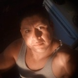Benrruca from Monroe | Man | 41 years old | Taurus