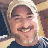 Nastyjake from Ohio City | Man | 45 years old | Capricorn
