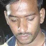 Ramteja from Nellore   Man   26 years old   Leo