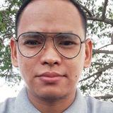 Rasid from Tawau | Man | 27 years old | Scorpio