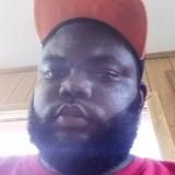 Wayne from State Line | Man | 34 years old | Gemini
