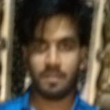 Yathish from Birur | Man | 26 years old | Virgo