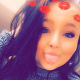 Brittbrat from North Royalton | Woman | 23 years old | Virgo