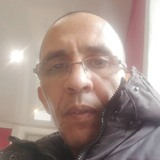 Ahmed from Lucon   Man   43 years old   Cancer