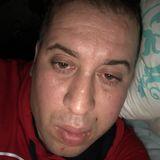 Kourimah from Ivry-sur-Seine   Man   36 years old   Capricorn