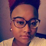Naynay from Alexandria | Woman | 27 years old | Virgo
