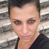 Amanda from Syracuse   Woman   35 years old   Capricorn