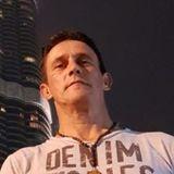 José from Cuxhaven | Man | 51 years old | Sagittarius