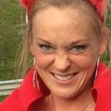 Cheysta from Torrington | Woman | 43 years old | Taurus