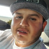 Chuy from Salinas | Man | 27 years old | Sagittarius