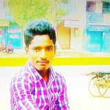 Pm from Proddatur | Man | 28 years old | Capricorn