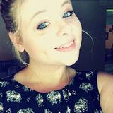 Alex from Carrollton | Woman | 24 years old | Capricorn
