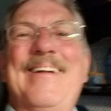 Tommy from Abington | Man | 67 years old | Gemini