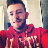 Willy from Viry-Chatillon | Man | 30 years old | Leo