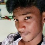 Sanjay from Tiruchengodu | Man | 21 years old | Sagittarius