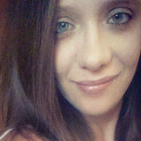 Taylor from New Port Richey | Woman | 27 years old | Cancer