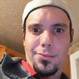 Dagesse from Granby | Man | 34 years old | Cancer
