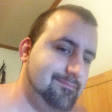 Tylerw from Shelby   Man   33 years old   Libra