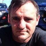 Dj from Brisbane | Man | 48 years old | Sagittarius