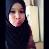 Safaryani from Tanjungpinang | Woman | 27 years old | Leo