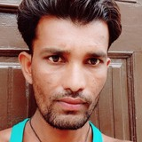 Govind from Narayangarh | Man | 24 years old | Cancer