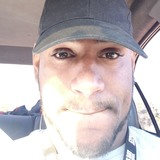 Jerimey from Sunrise   Man   34 years old   Scorpio