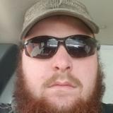 Chubbs from Salisbury | Man | 24 years old | Cancer