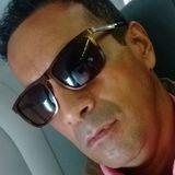 Tony from Petersburg   Man   45 years old   Virgo