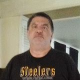 Allen from Butler   Man   52 years old   Cancer