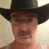 Derwinstokesvf from La Grange | Man | 55 years old | Cancer