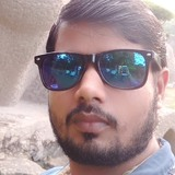 Raja from Thiruvananthapuram   Man   23 years old   Gemini