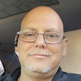 Thompsoncurtf9 from San Francisco | Man | 51 years old | Cancer