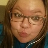 Missleahope from Sweetwater | Woman | 29 years old | Gemini