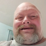 Mitchellleond7 from Garretson   Man   55 years old   Virgo