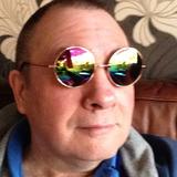 Cadbury from Upton upon Severn | Man | 62 years old | Aries