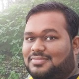 Pankit from Virar | Man | 25 years old | Capricorn